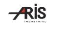 ARIS INDUSTRIAL S.A.