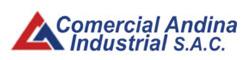 Comercial Andina Industrial S.A.C.