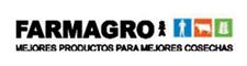 FARMAGRO S.A.