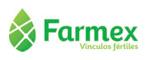 FARMEX S.A.