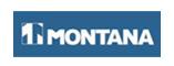 MONTANA S.A.