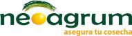 NEOAGRUM S.A.C.